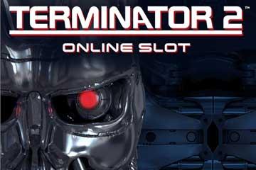 terminator-2-logo