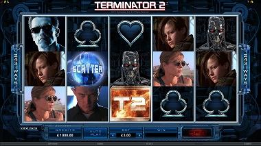 terminator-2slot