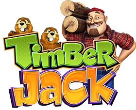 timber-jack-logo
