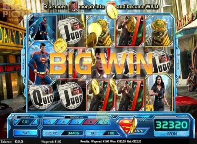 Superman-last-son-of-krypton-win