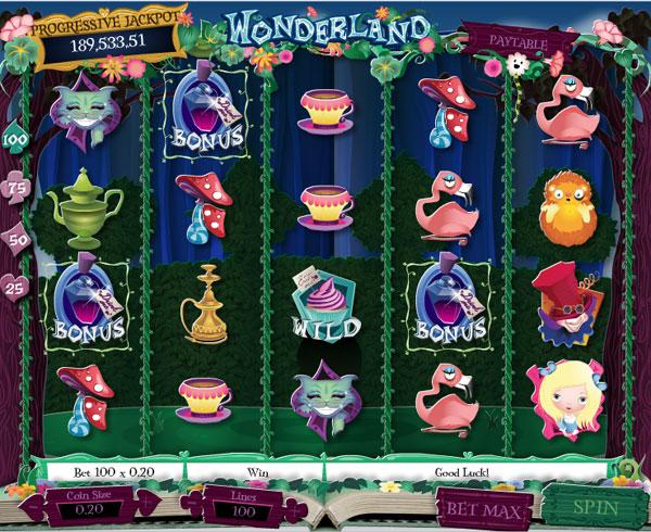 Wonderland-slot1