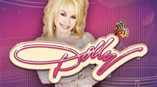 dolly-pardon-logo