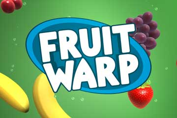 fruit-warp-logo