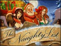 the-naughty-list-logo-small