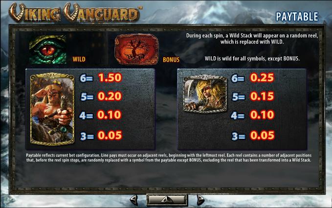 viking-vanguard-info2