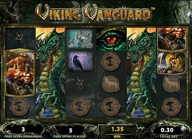 viking-vanguard-slot1