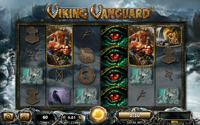 viking-vanguard-slot2