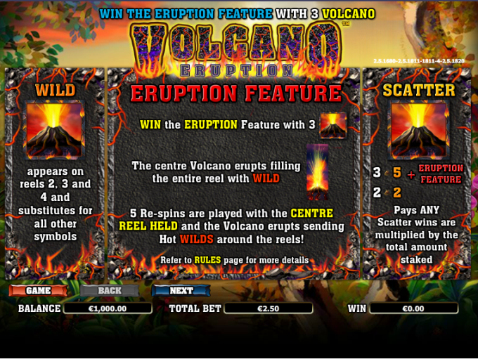 volcano-eruption-info