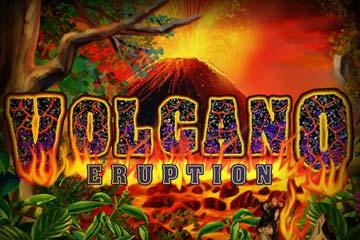 volcano-eruption-logo1