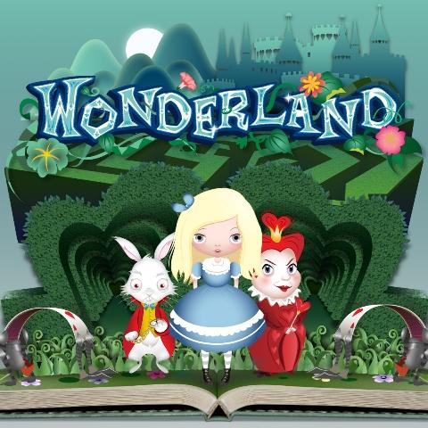 wonderland-logo