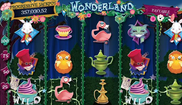 wonderland-slot2