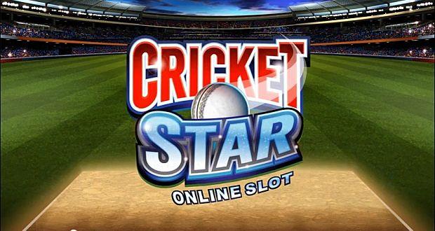 Cricket Star 0