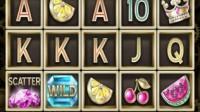 King of Slots 3