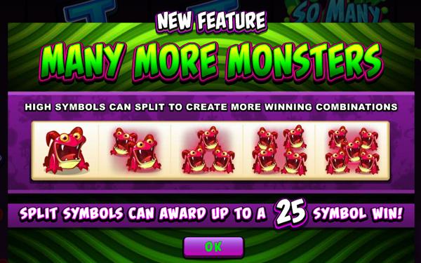 So-Many-Monsters-bonus