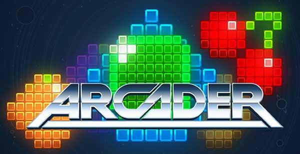 arcader-logo2