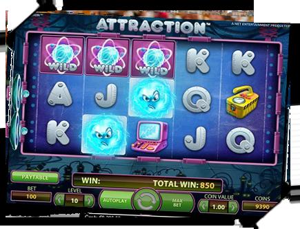 attraction-slot2