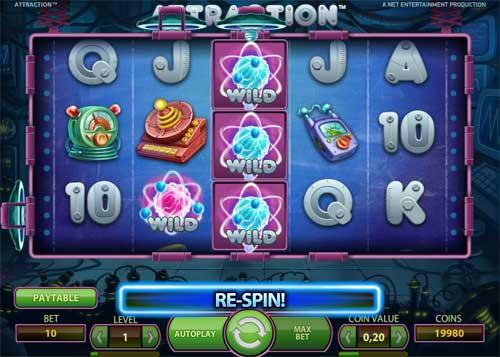 attraction-slot3