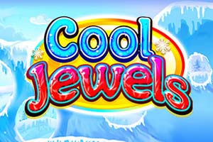 cool-jewels-logo