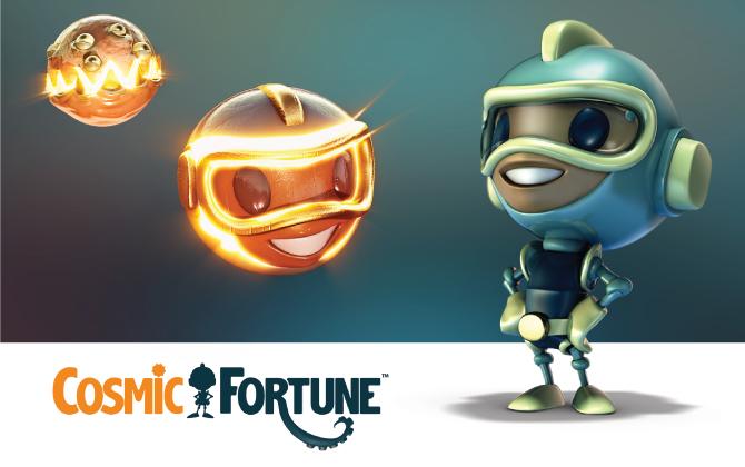 cosmic-fortune-logo2
