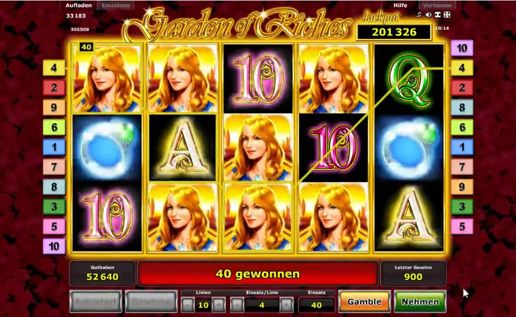 garden-of-riches-slot2