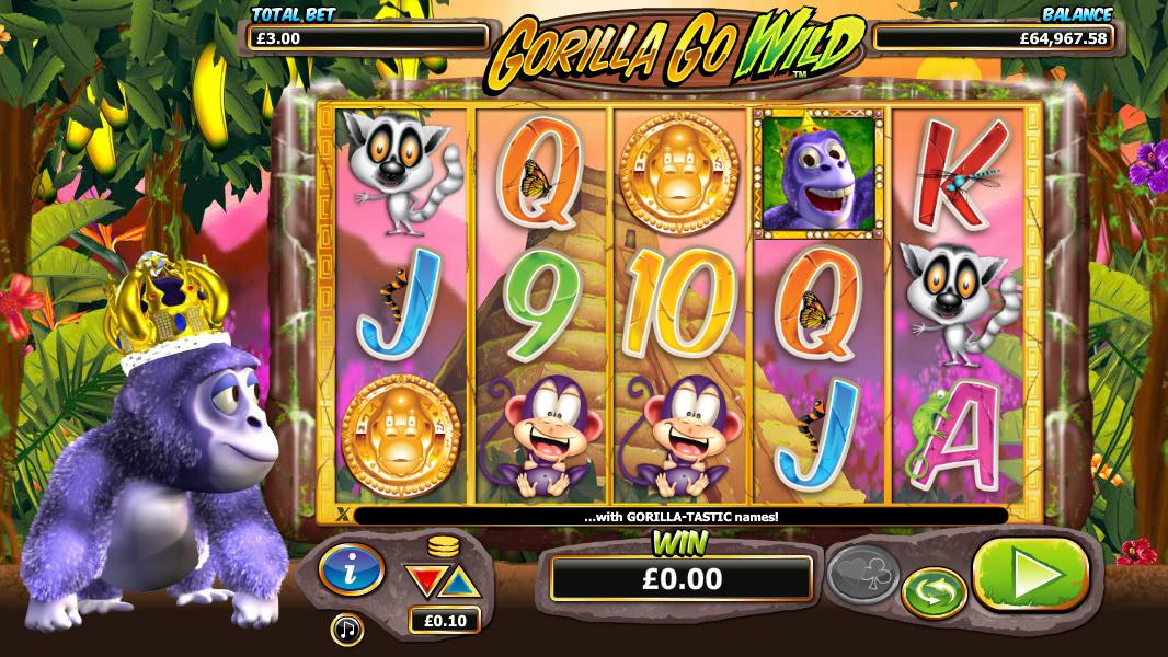 gorilla-go-wild-slot1