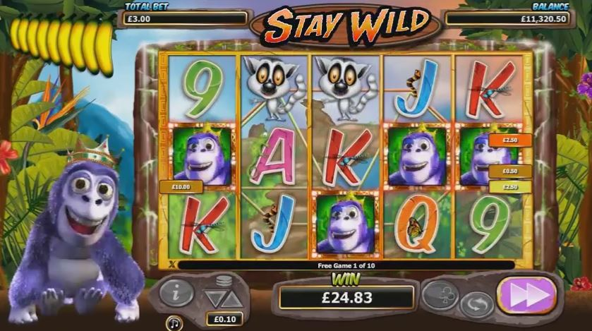 gorilla-go-wild-slot2