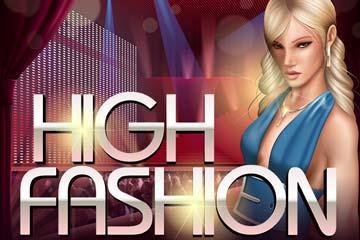 high-fashion-logo