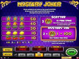 mystery-joker-info
