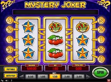 mystery-joker-slot1