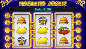 mystery-joker-slot2