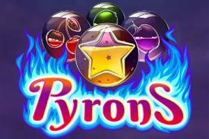 pyrons-logo2