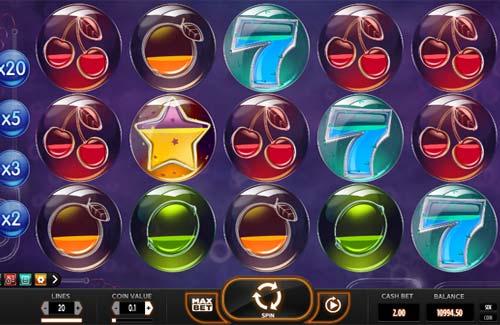 pyrons-slot1