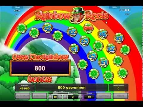 rainbow-reels-bonus