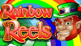 rainbow-reels-logo