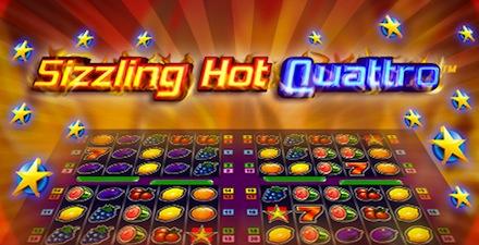 sizzling-hot-quatro-logo