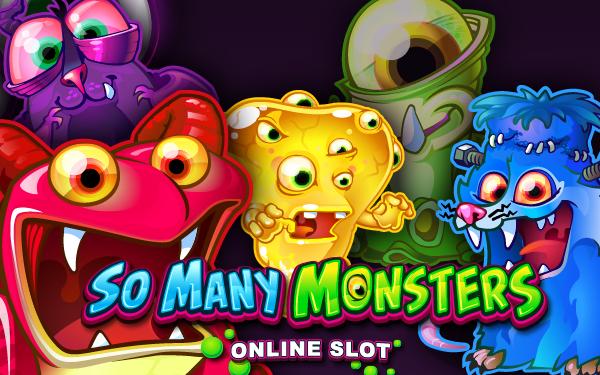 so-many-monsters-logo3