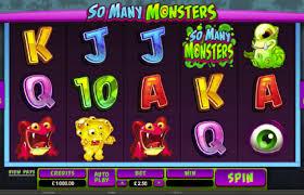 so-many-monsters-slot1