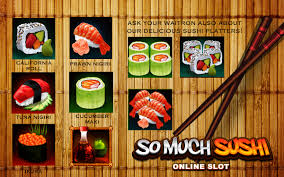 so-much-sushi-info