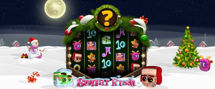 sugar-rush-winter-big2