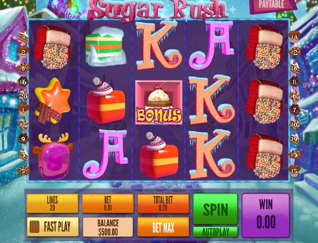 sugar-rush-winter-slot1