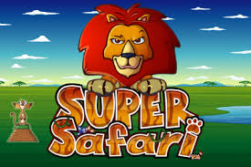 super-safari-logo