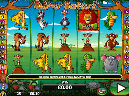 super-safari-slot1