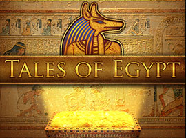 tales-of-egypt-logo