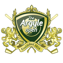 the-argyle-open-logo