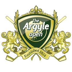 the-argyle-open-logo