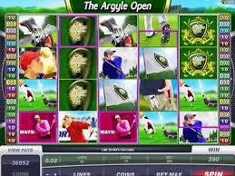 the-argyle-open-slot