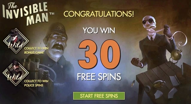 the-invisible-freespins