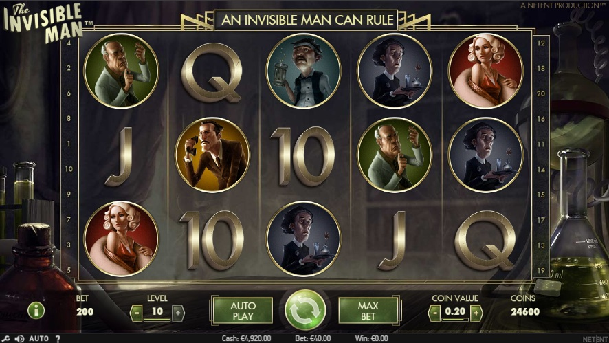 the-invisible-man-slot