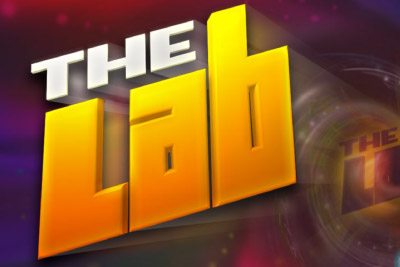 the-lab-logo