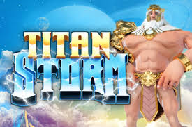 titan-storm-logo
